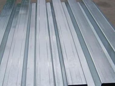 贵阳铝镁锰板价格
