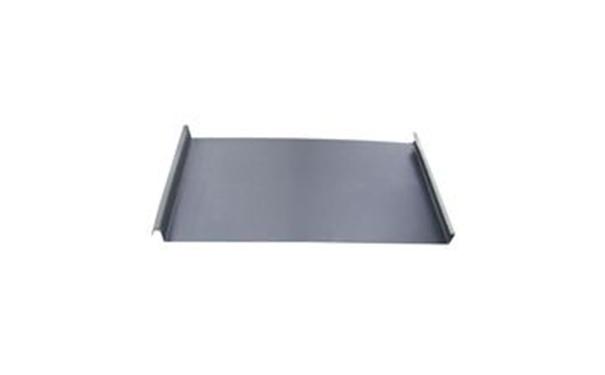 谈谈铝镁锰板对屋面要求技巧?