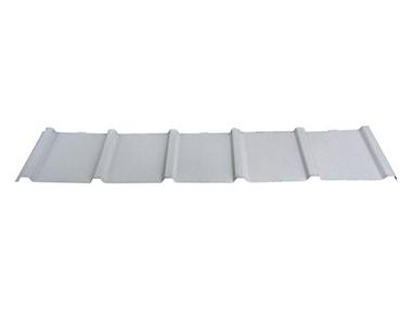 谈谈铝镁锰板的特点怎么样?