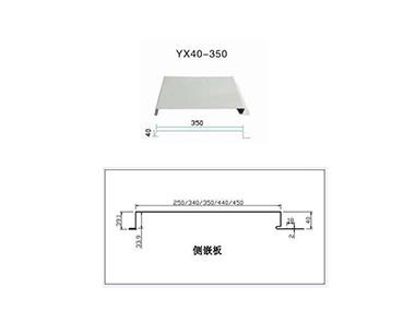 贵州墙面装饰板