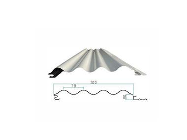 铝镁锰板价格