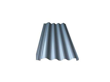 铝镁锰板多少钱一吨