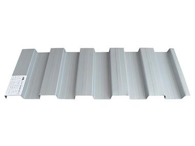 贵阳铝镁锰板厂家
