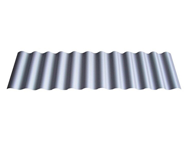 贵阳铝镁锰板公司