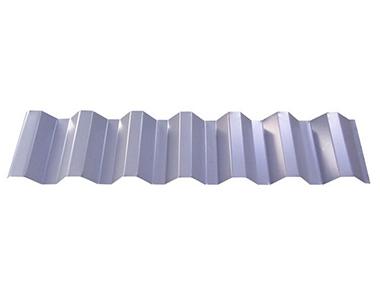 贵州铝镁锰板公司