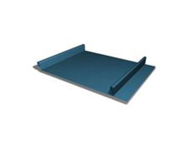 贵州铝镁锰板厂家