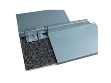 贵阳铝镁锰板