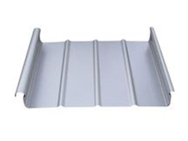 铝镁锰板厂家