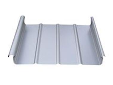 铝镁锰板批发