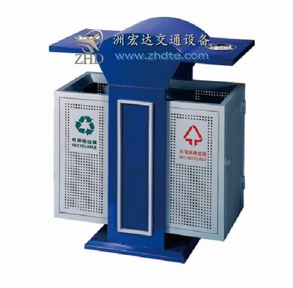 GPX-116分类环保垃圾桶