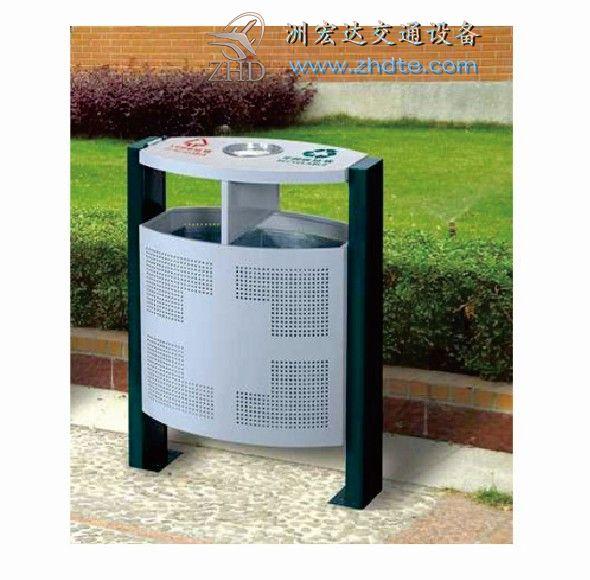 GPX-126分类环保垃圾桶