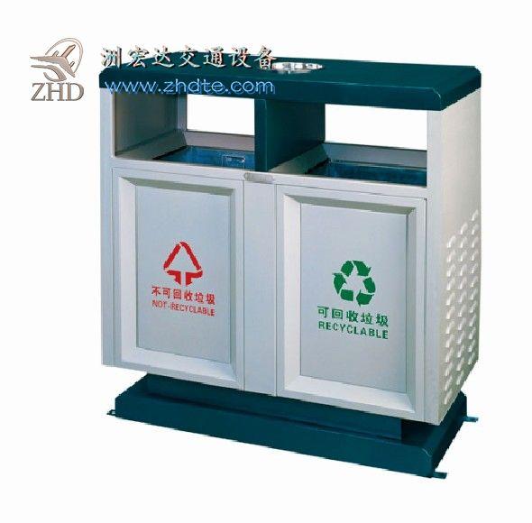 GPX-117分类环保垃圾桶