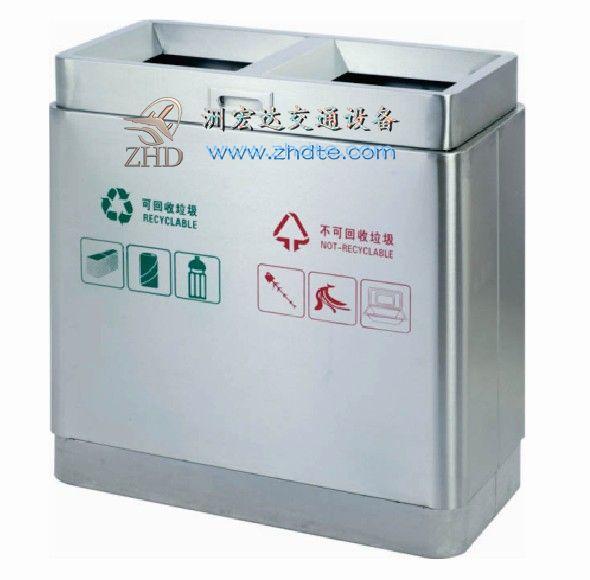 GPX-149分类环保垃圾桶
