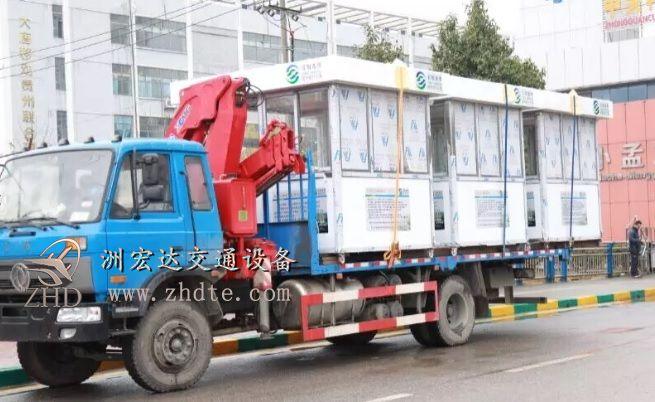 岗亭-贵州高速红果线