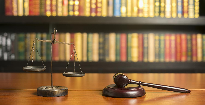 贵州法律诉讼