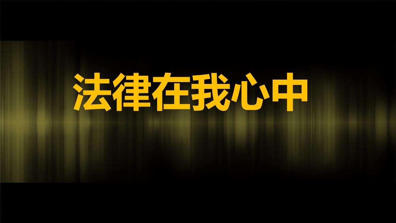 何剑美、贵州诚嘉诚企业管理有限公司提供劳务者受害责任纠纷二审民事判决书