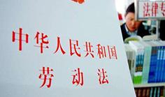 王仁书、宋聚红保安服务合同纠纷、确认劳动关系纠纷二审民事判决书