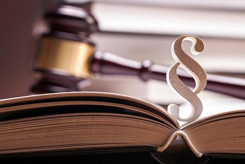 贵州法律咨询告诉你法律咨询为什么要收费?