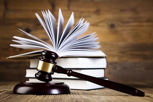 律师总结的30条法律常识,太有用了
