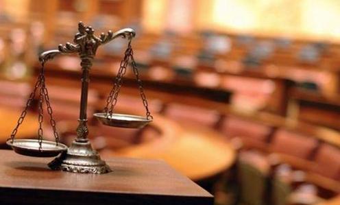 告诉你民事诉讼法适用范围是什么?