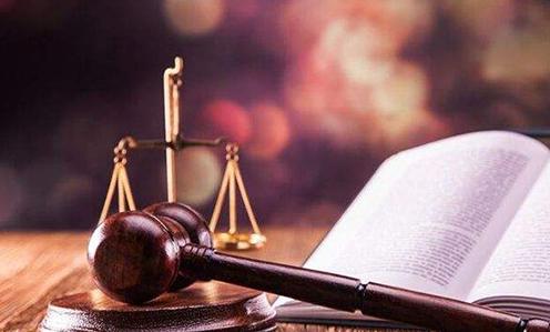 企業如何選擇靠譜的知識產權訴訟律師?