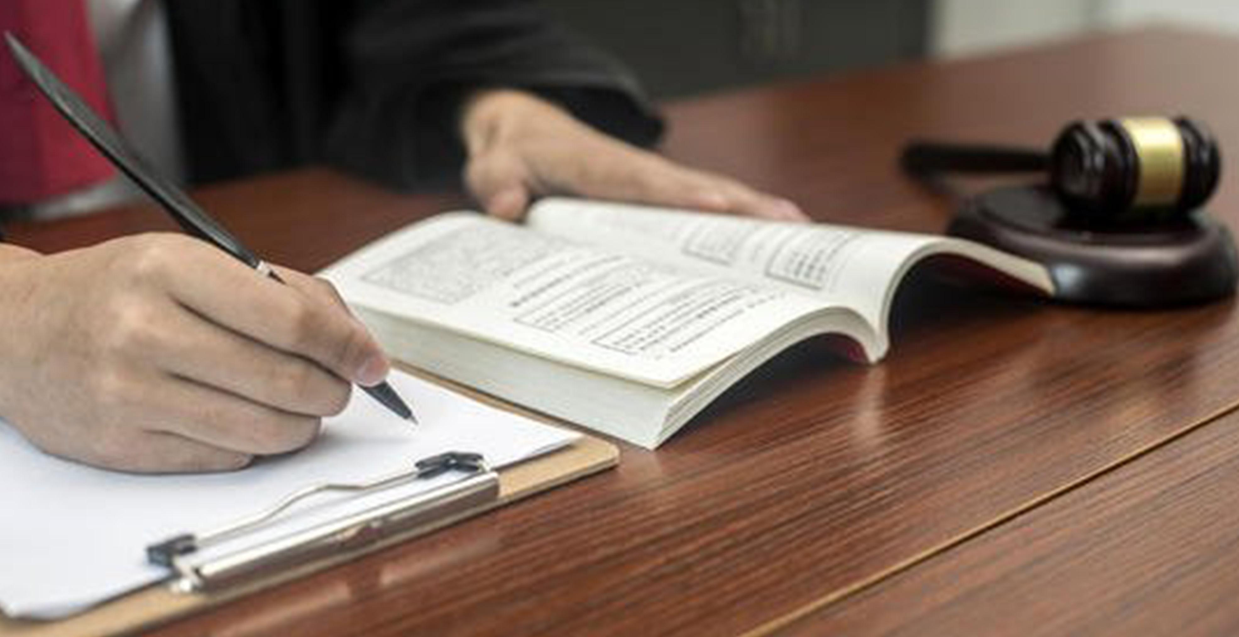 日常生活中的法律小常识你知道多少?