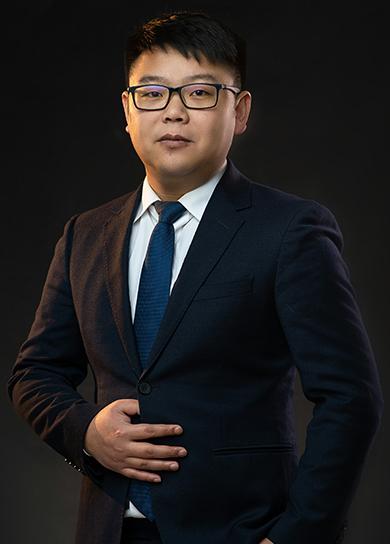 負責人:徐龍律師