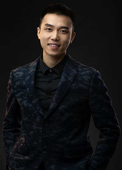 尹宇杰律師