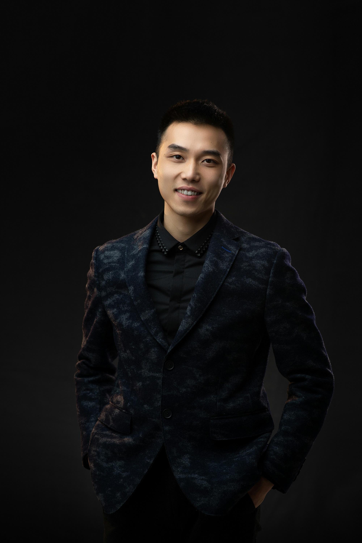 尹宇杰律师