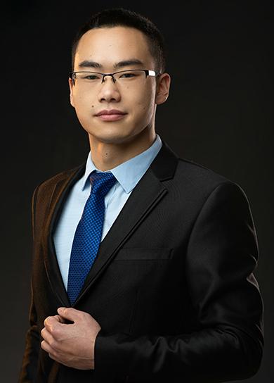 朱恒偉律師