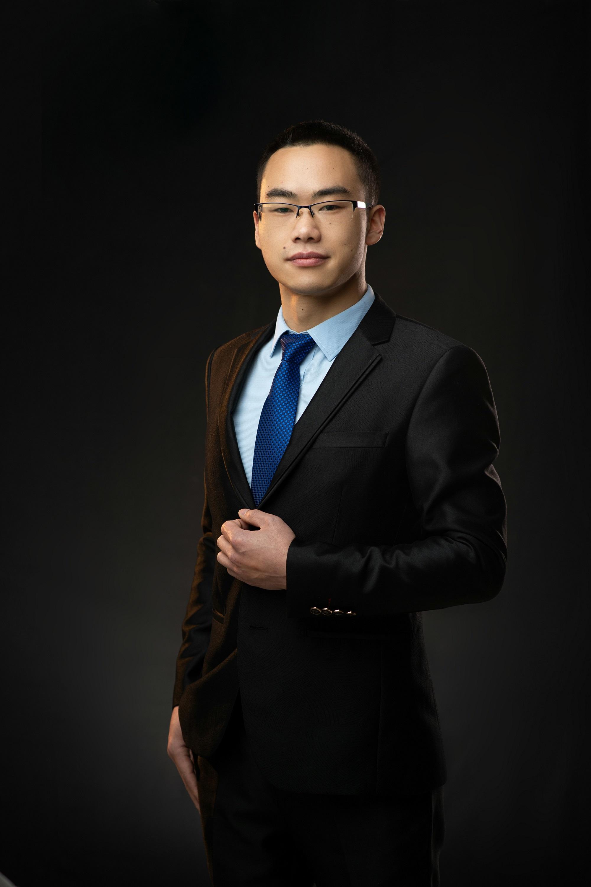 朱恒伟律师