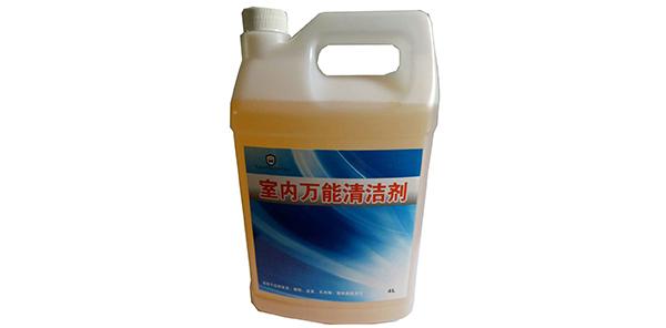 贵州室内万能清洁剂价格