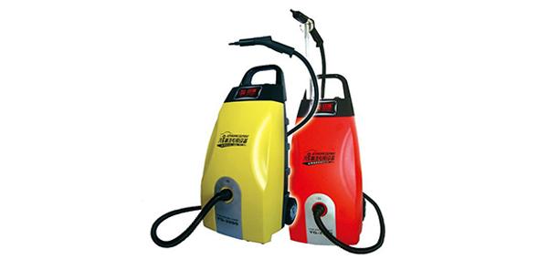 贵阳汽车清洗设备-蒸汽机