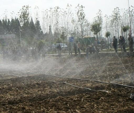 农业专用微喷带