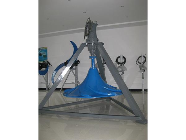 福州潜水搅拌器