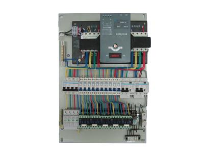 高压电缆分接箱