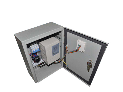 维修低压动力配电柜要注意哪些细节