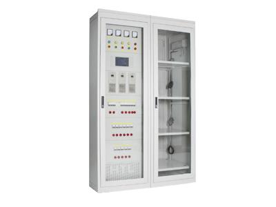 漳州电气柜