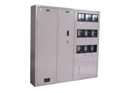 福建动力配电柜