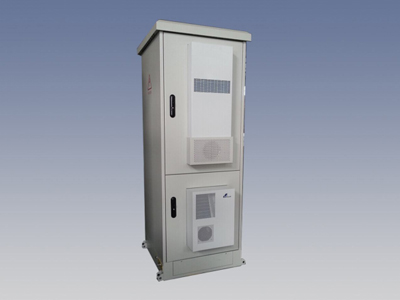 福州电气控制柜