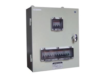 厦门低压综合配电箱