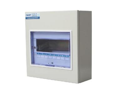 高低压配电柜该怎么进行组装?