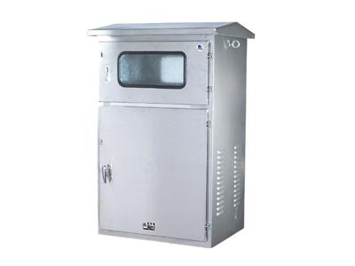福州智能电表箱