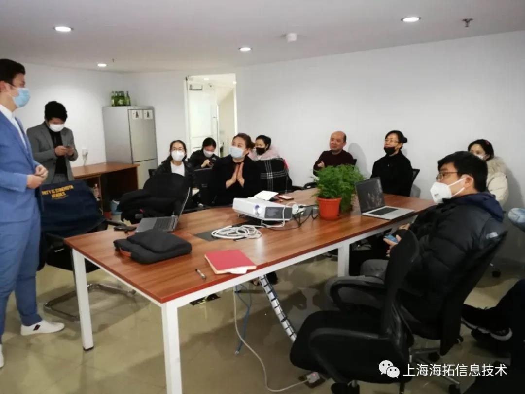 上海H3C交换机代理商