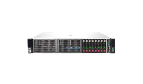 苏州HPE ProLiant DL385 Gen10 Plus机架式服务器
