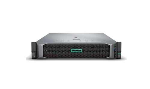 河南HPE ProLiant DL380 Gen10机架式服务器