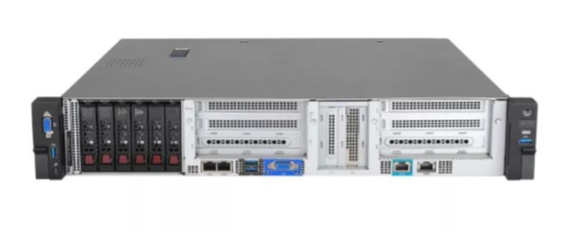 上海H3C服务器