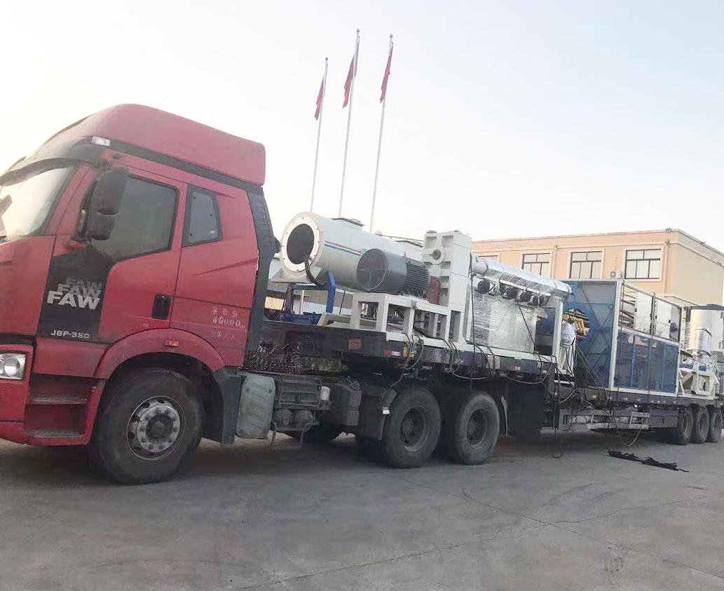 河北神舟鋼管製造有限公司
