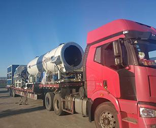 滄州海峰保溫材料有限公司
