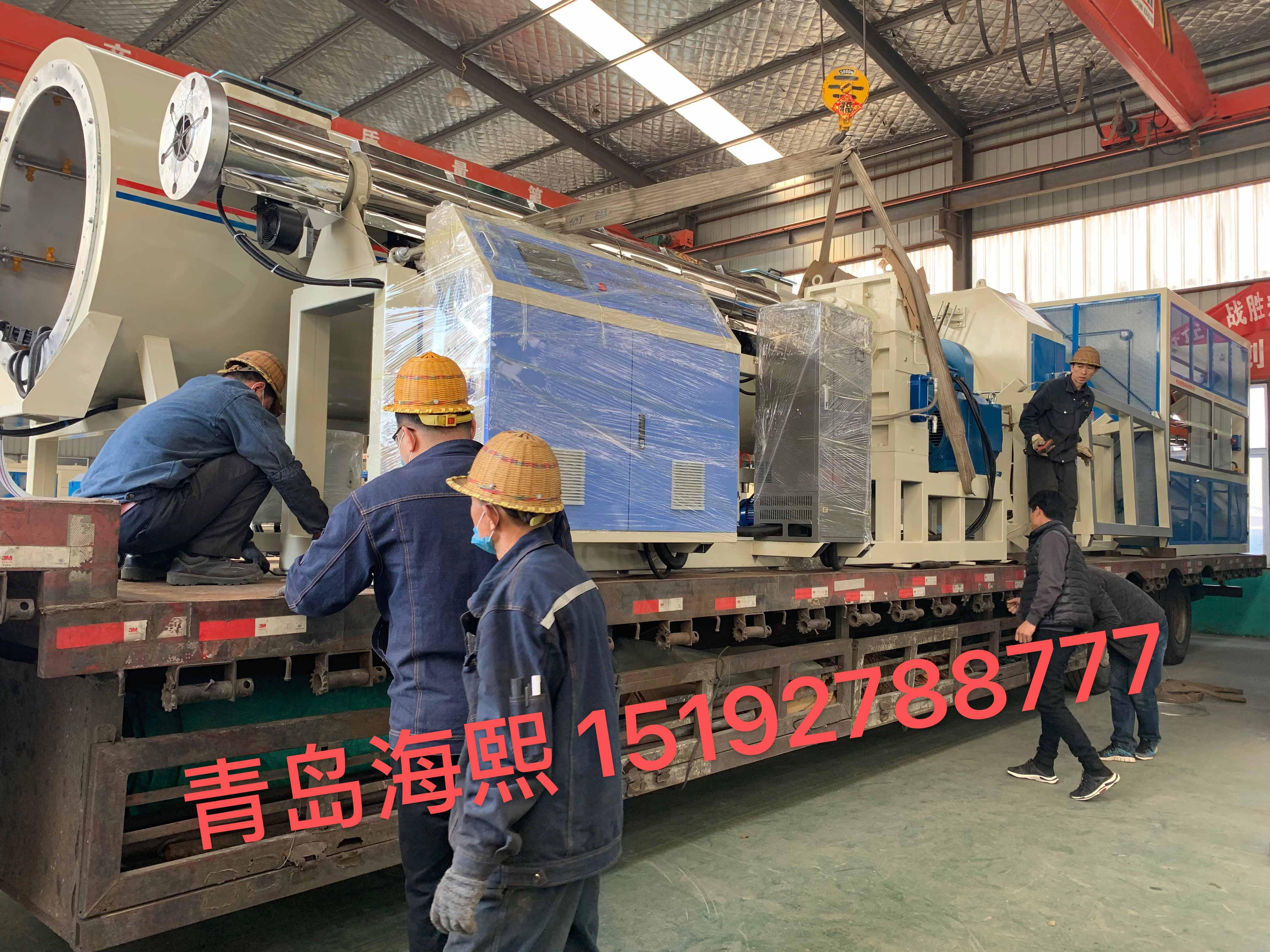 河北晟澤管道製造集團有限公司